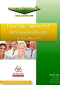Liderazgo Empresarial: Metodología del Éxito